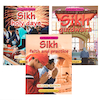 Sikh Faith Books 3pk  small