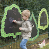 TTS Trees Mark Making Outdoor Chalkboards  small