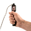 Skipping Rope With Digital Counter  small
