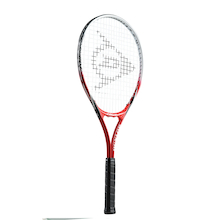 Dunlop Junior Nitro Tennis Racquet  medium
