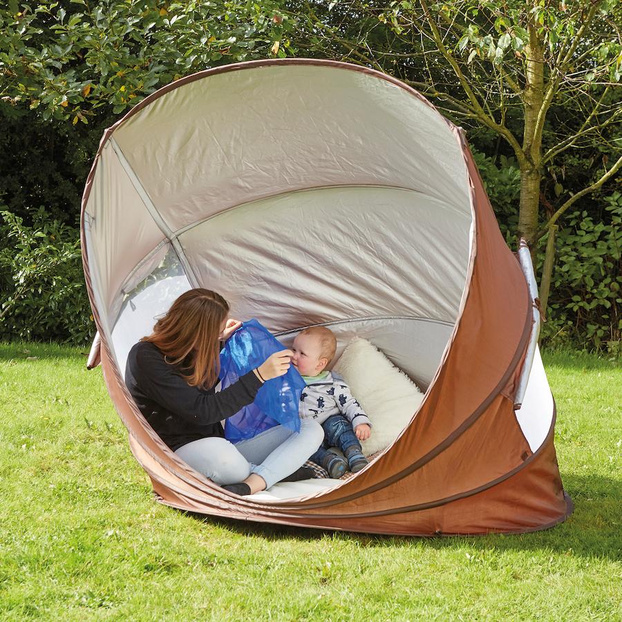 Pop Up Baby Sun Shelter & Buy Pop Up Baby Sun Shelter | TTS
