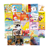 KS1 Picture Books 24pk  small