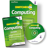 Switched on Computing Scheme of Work CD and Book  small