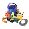 Time to Talk Role Play Baskets Special Offer 2  small