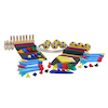 Infant Agility Kit  small