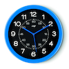 Wall Clock  small