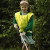 Litter Picking Patrol Pack  small
