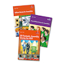 Stories for Assemblies Book Pack  small