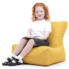 Primary Smile Chair  small