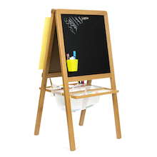 Royal Easel 5 in 1  medium