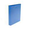 Presentation Ring Binder 10pk  small
