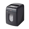 Rexel Autofeed Shredder Micro P5 \-130M  small