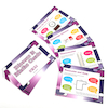 Discuss It Maths Mats 26pk  small