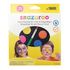 Snazaroo Unisex Face Painting Kit  small