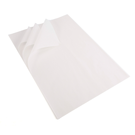 Tracing Paper Sheets 60gsm 20pk  large