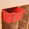 6 Shallow Tray Storage Unit Without Trays  small
