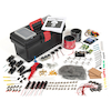 Young Electricians Tool Box Kit  small