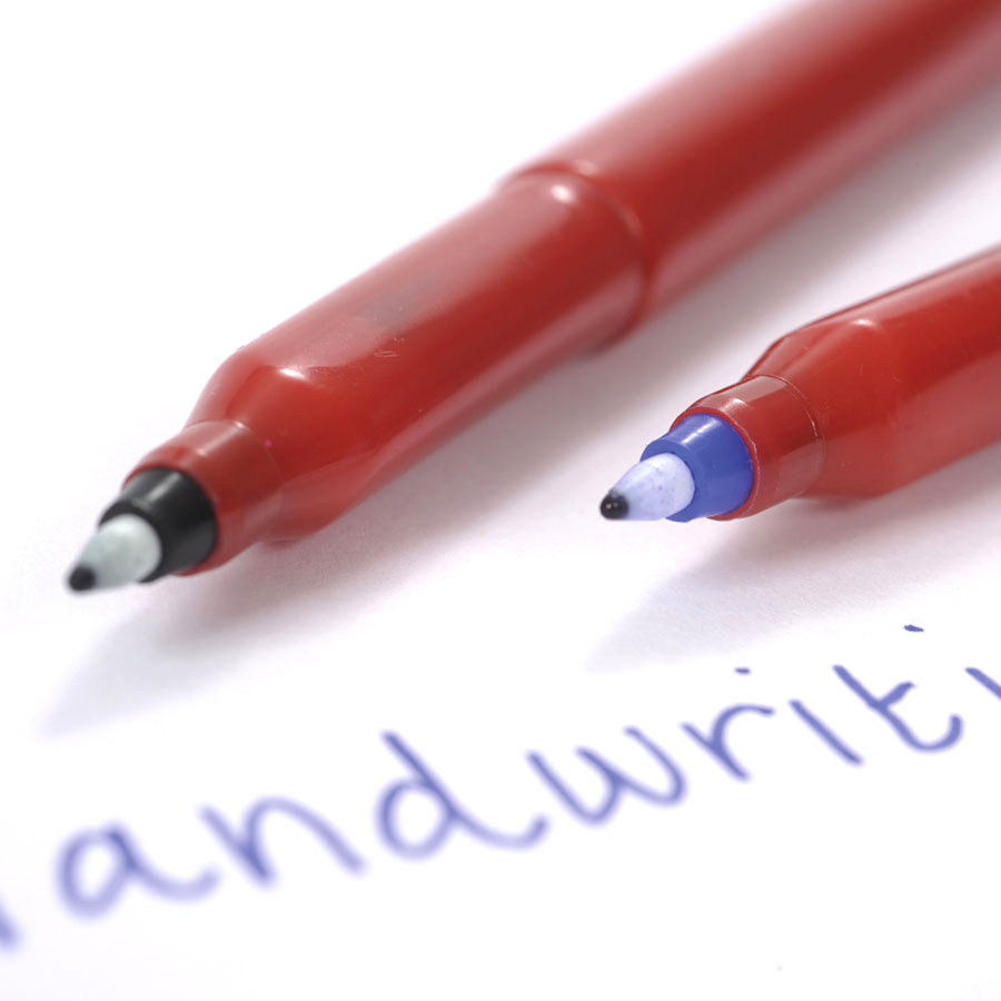 Buy Tts School Handwriting Pens Free Delivery Available