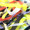 Assorted Ribbons 50m  small