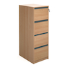 Maestro 18mm Filing Cabinet  small