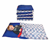 Snuggle Up Soft Pack Away Beds 5pk  small