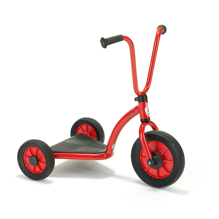 Winther Mini Viking Scooter  large