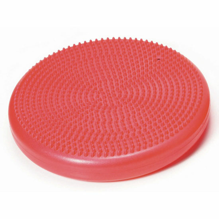 Balancing Air Cushion  large