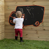 Transport Chalkboards  small