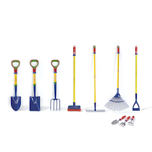 Gardening Tools Kit  medium