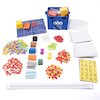 Power Maths Starter Kit \- Year 5  small