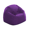 Primary Bean Bag Chair  small