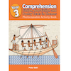 Comprehension Series  small