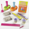 Magnetic Attraction Kit  small