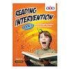 Reading Intervention Activity Book 3 Ages 9\-11  small