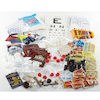 Exploring Your Senses Class Kit  small