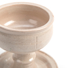 Handmade Chalice And Paten  small