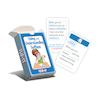 Flip-It Comprehension Pack  small