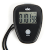 TTS Battery Stopwatch  small
