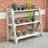 Essential Tiered Planting Stand  small
