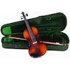 Debut Full Size Violin  small