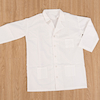 Childrens Lab Coat KS1 10pk  small
