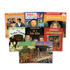 Tudor Life Books 8pk  small