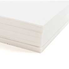 Safeprint Foam Sheets 30cm x 30cm 25pk  medium