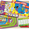 PSHE Board Games 24pk  small