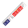 French Days and Months Rulers (Pk 24)  small
