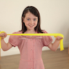 Thera Stretchy Exercise Band  small