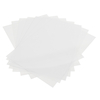 A4 Glass Painting Acetate Sheets 8pk  small
