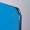 Rounded Corner Divider Screens  small