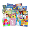 15 Minute Power Read Books 20pk  small