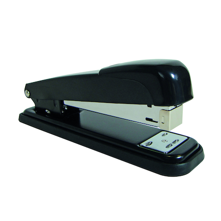 Full Strip Metal Stapler  large